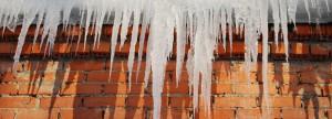 Ice Dam Removal Company