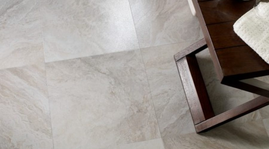 5 DIY low cost bathroom remodeling improvements