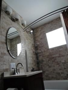 bathroom remodeling project in Minneapolis