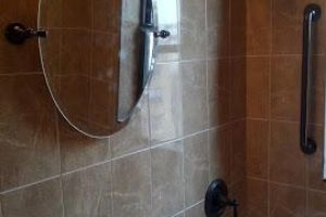 Bathroom Remodeling in Blaine MN