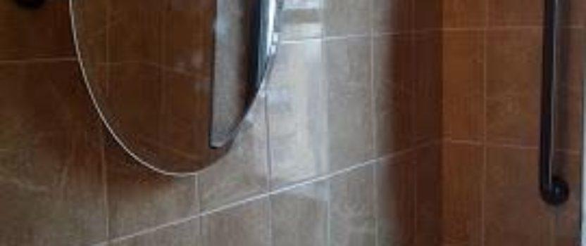 Bathroom Remodeling in Blaine MN