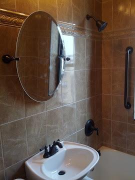 Bathroom Remodeling In Blaine Mn Bathroom Company