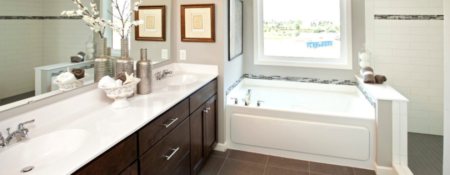 BATHROOM REMODELING COMPANY IN BROOKLYN PARK,MN