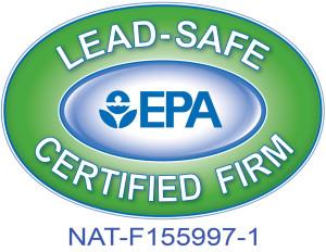 MN EPA Certification