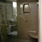 Bathroom Remodeling Company in Minneapolis, MN