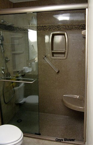 Onyx Collection Bath Remodeling Mn Showers Amp Baths
