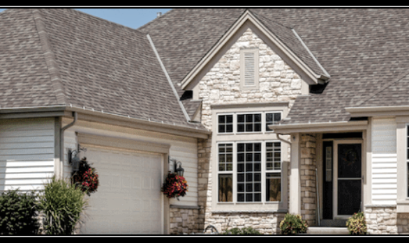 Minneapolis remodeling contractor. Minneapolis, MN roofing project, Siding replacement in Minneapolis, MN