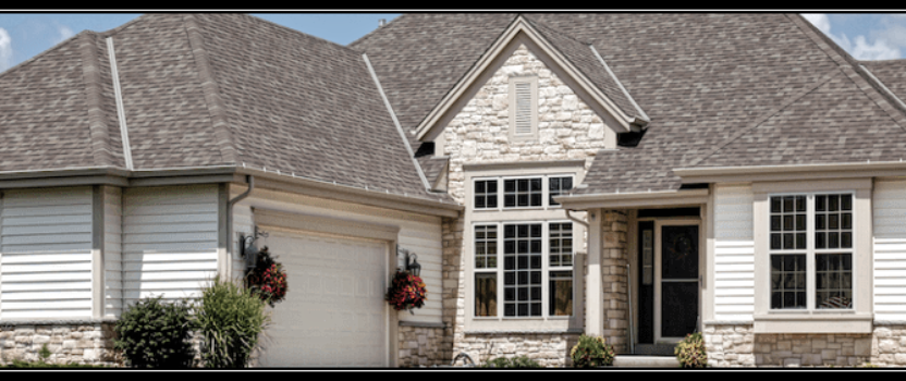 BROOKLYN PARK MN ROOFING COMPANY