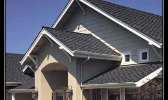 Roofing project in Minneapolis MN. Roof Replacement from storm damage insurance claim in Minneapolis, MN