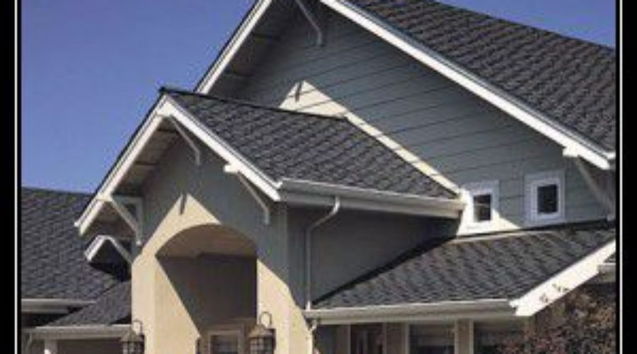 Blaine Roofing Company
