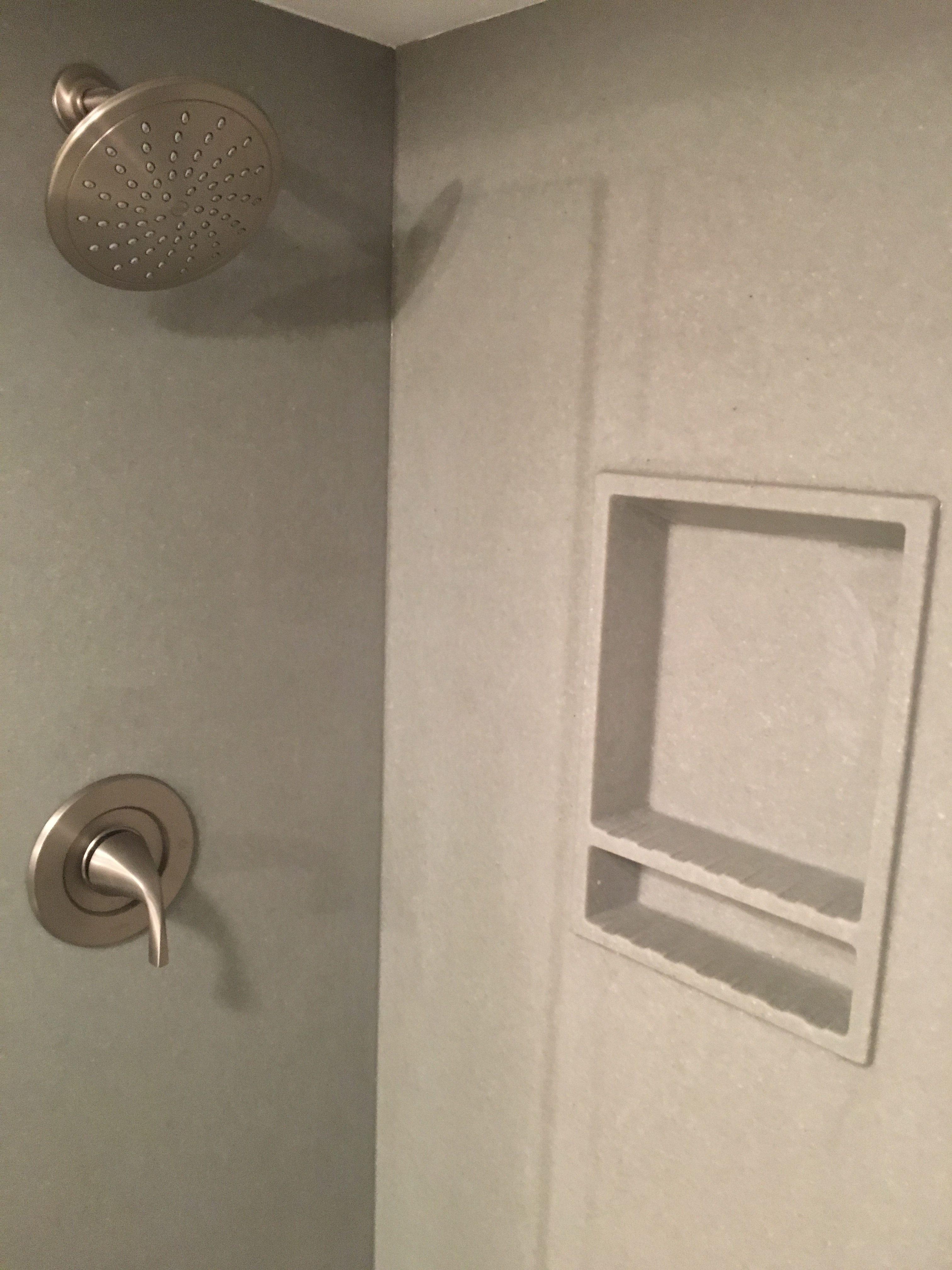 Minneapolis Bathroom Remodeling Company