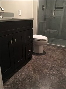 bathroom remodeling project MN, MN bathroom remodeling Twin Cities
