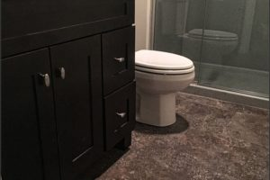 Maple Grove Bathroom Contractor