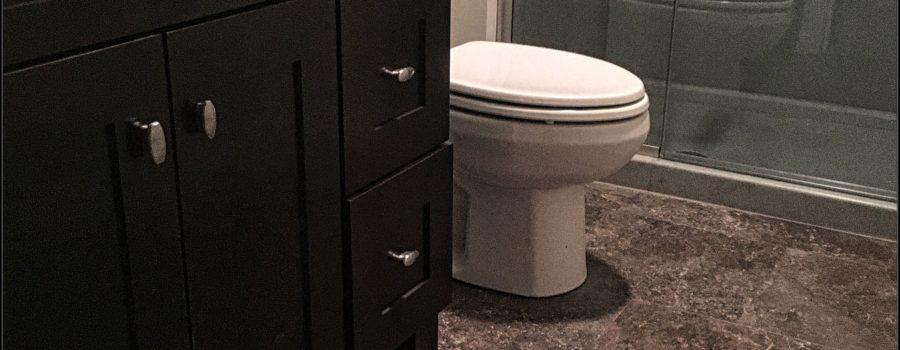 Maple Grove Bathroom Contractor