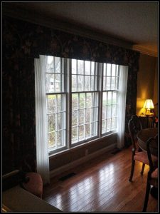 Twin Cities window restoration