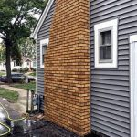 St. Paul Chimney Repair service