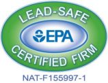 Lead certified contractor MN