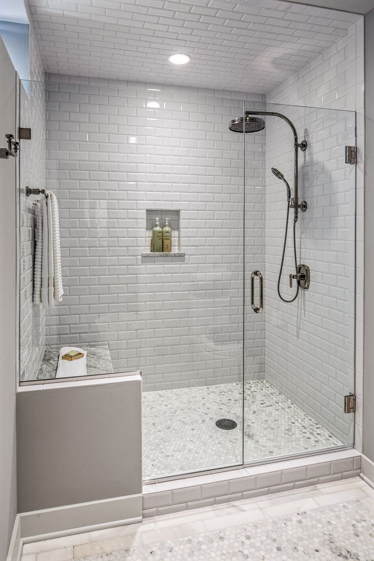 Minneapolis Bathroom Remodeling Remodeling Contractors