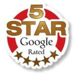 Google rating image remodeling contractors